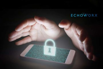 Echoworx's Enhanced Multi-factor Authentication Improves Cybersecurity With User-focused Design