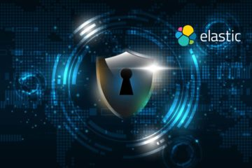 Elastic Debuts Integrated Security Offering at RSA 2020