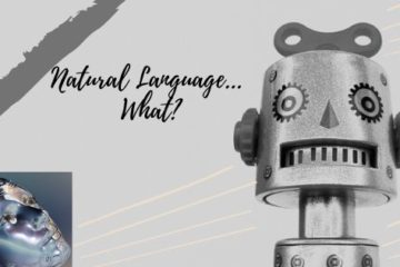 AiThority Primer: What Is Natural Language Processing?
