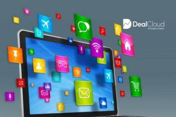 FactSet Data Now Available in the DealCloud Platform Through DataCortex