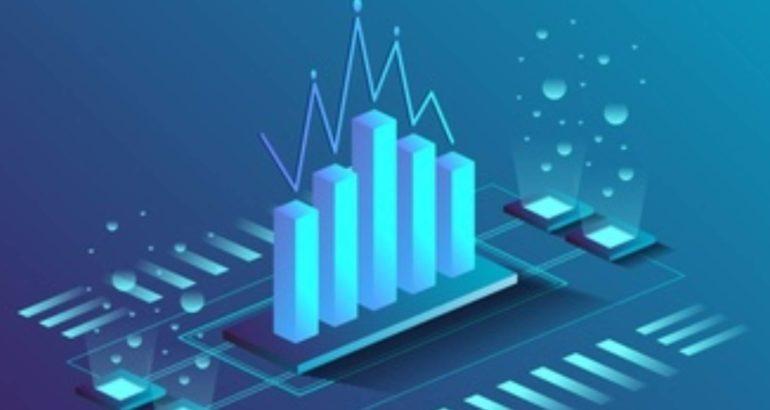 Analytics Leader Debuts Virtual SAS Global Forum
