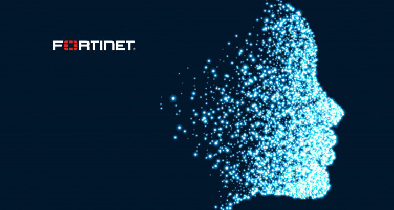 Fortinet Introduces Self-Learning AI Appliance for Sub-Second Threat Detection