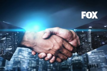 Fox Corporation to Acquire Tubi