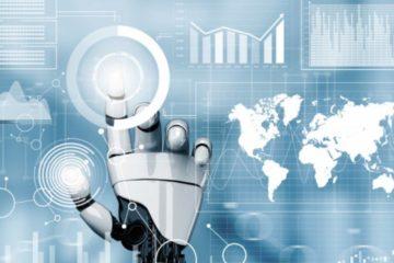 Future FinTech Announces Headquarters Relocation to Beijing