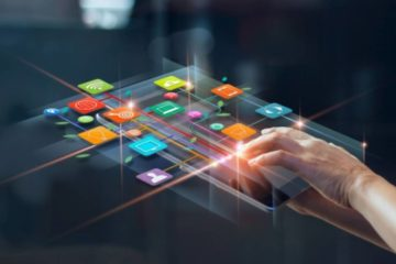Horizon Technology Finance and Emalex Biosciences Announce $15 Million Venture Loan Facility