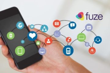 Fuze Combines Unified Communications and Contact Center Solutions for Enhanced CX