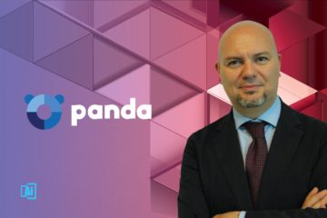 AiThority Interview with Gianluca Busco Arrè, VP of Sales and Operations North America, Panda Security