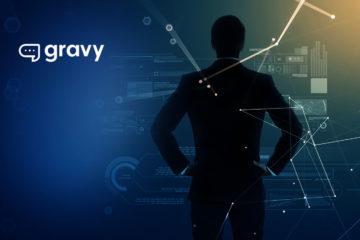 Gravy Returns Record $1 Million In Lost Revenue To Businesses Amid Economic Crisis