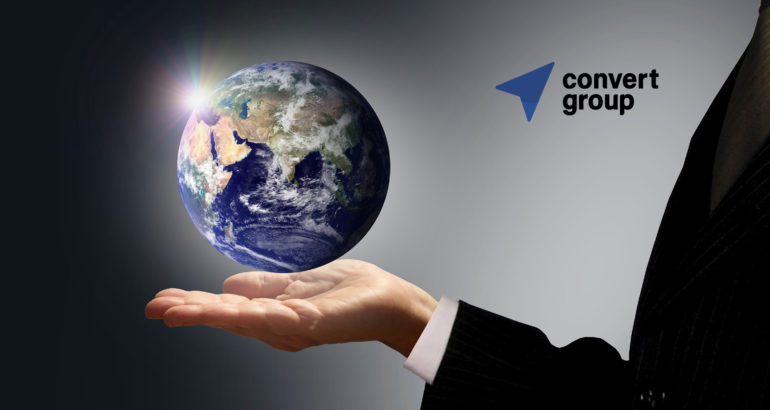 Greek Company Solves the Global Issue of Availability of COVID-19 Sensitive Products in Online Pharmacies and Groceries