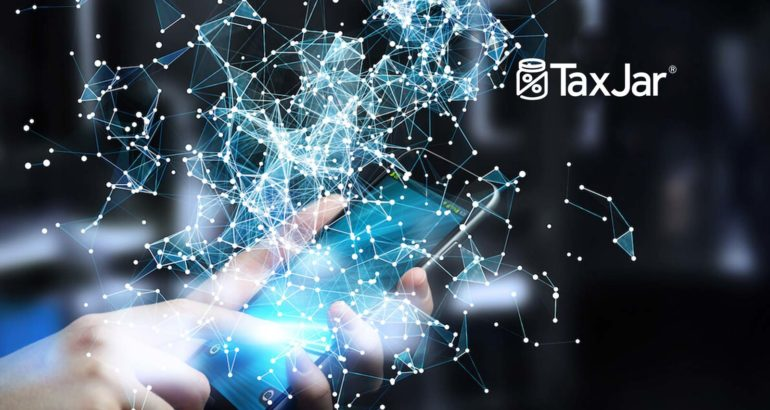 HR Visionary Elaine Page To Lead TaxJar's People Operations