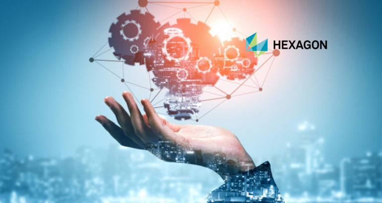 Hexagon Enhances Its Simulation Solutions for Smart Factories and Smart Industrial Facilities With the Acquisition of CAEfatigue