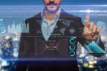 IMA Launches New Data Analytics & Visualization Fundamentals Certificate