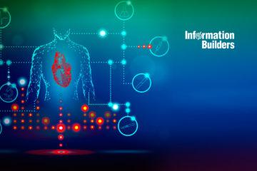Information Builders Omni-HealthData Leveraging Data and Analytics to Understand Social Determinants of Health