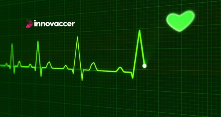 Innovaccer to Launch Unified Patient Records to Help Healthcare Organizations Care as One at HIMSS20