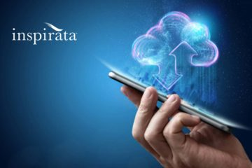 Inspirata Launches Cloud-Based Cancer and Clinical Data Extraction Software Service