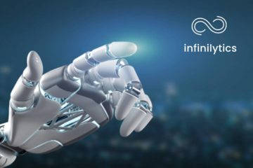 Intellagents Adds Infinilytics to Marketplace for Next-Generation Claims Processing Capabilities
