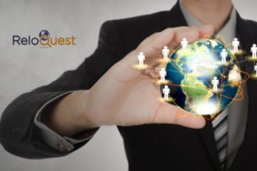 Introducing ReloQuest Pro, End-To End Management of Business Travel for a Global Workforce