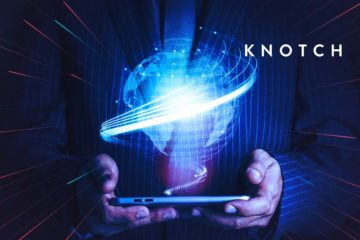 "Knotch Launches ""Knowledge"", a Free Search Engine For Branded Content"