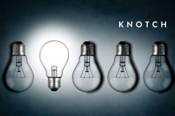 Knotch Raises $20 Million in Series B to Power Continued Innovation and International Expansion