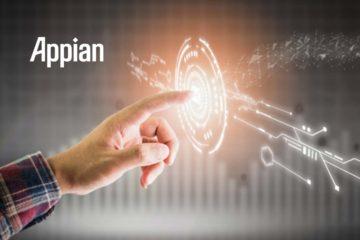 Latest Version of Appian Platform Accelerates Business Impact of Enterprise Automation
