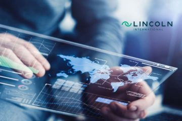 Lincoln International Expands in India with Bangalore Office