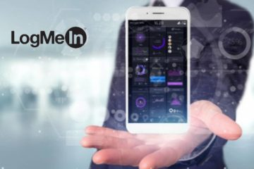 LogMeIn Extends Free Phone and Unified Communication Services