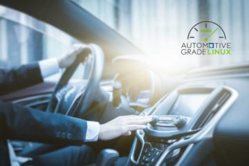 MERA, Mocana, and Osaka NDS Join Automotive Grade Linux