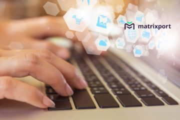 Matrixport Is Gaining Traction in Russian Market