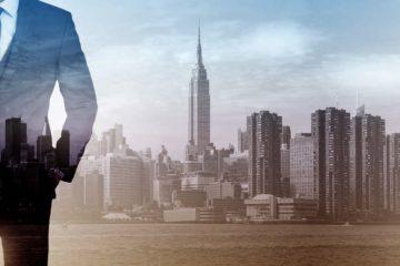 Micky Minhas, Global IP Leader, Joins Marconi