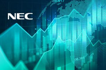NEC X and VACO Partner on AI/ML Solution, Enabling Enterprises