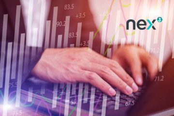 Nex Cubed Names New Managing Director for FinTech Program and Announces Seven Companies Selected to Participate in its Spring 2020 FinTech Accelerator