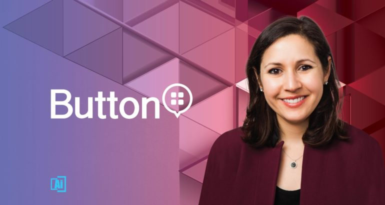 AiThority Interview with Nicole Silver, Vice President of Marketing, Button