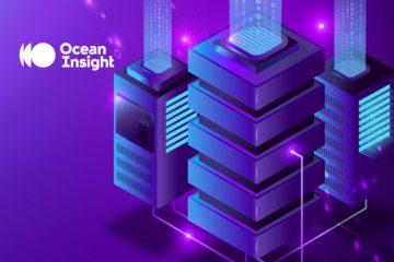 Ocean Insight Launches In-Line Liquid Transmission Measurement System