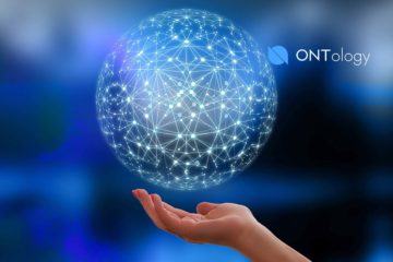 Ontology Partners With Spherity to Advance Digital Identity Solutions