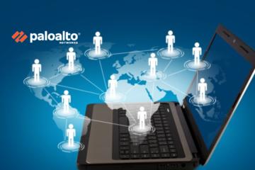 Palo Alto Networks Announces Intent to Acquire CloudGenix to Extend the Industry's Most Comprehensive Secure Access Service Edge (SASE) Platform