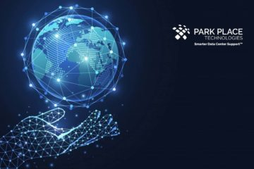 Park Place Launches First and Only Mobile Application to Monitor and Maintain IT Infrastructure Remotely