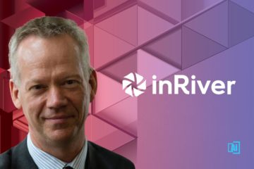 AiThority Interview with Per-Olof Schroeder, CEO at InRiver