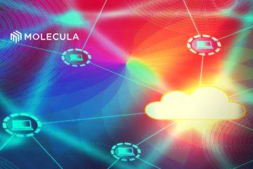 Power Analytics Global & Molecula Announce Strategic Partnership