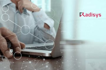 Radisys Unveils Engage Video Assistant – World's First AI-Powered Video, Voice and Text Enabled Bot
