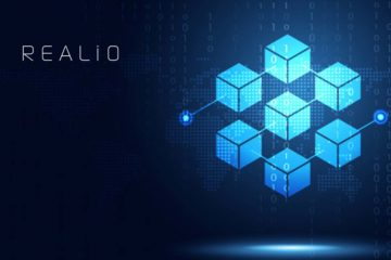 Realio Announces Launch of RST Token Sale on Algorand's Blockchain