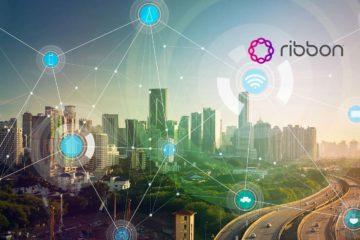 Ribbon Communications Inc. Completes Merger With ECI Telecom Group Ltd.