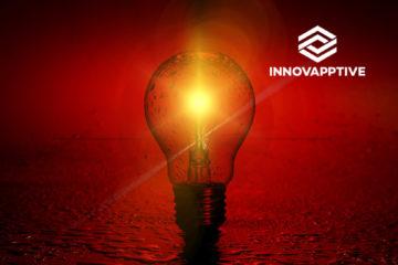 Rohan Bairat Named Executive SVP of Global Sales for Innovapptive