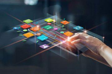 SPR Achieves the AWS Service Delivery Designation for AWS Lambda