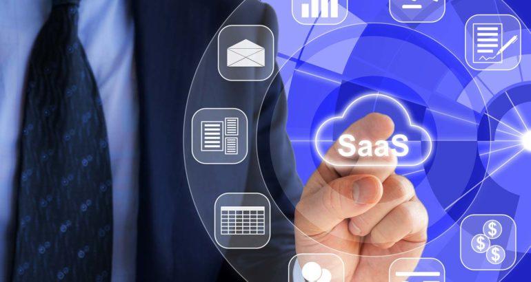SaaS Versus Cloud: How AIOps Is Impacting Both