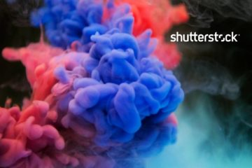 Shutterstock Announces Footage Library Availability for Mobile Users