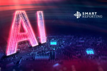 Smart Reporting & Mediaire Join Forces to Streamline AI-Enhanced Diagnostic Workflows