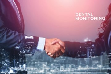 Smile Doctors and Dental Monitoring Expand and Accelerate Partnership