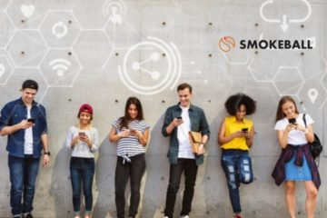 Smokeball Legal Case Management Software Releases Group Chat and File Sharing Feature to their Cloud Software