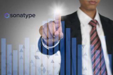 Sonatype Channel Partner Program Sees Triple Digit Growth in EMEA