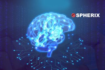 Spherix Executes Machine Learning Scientific Research Agreement